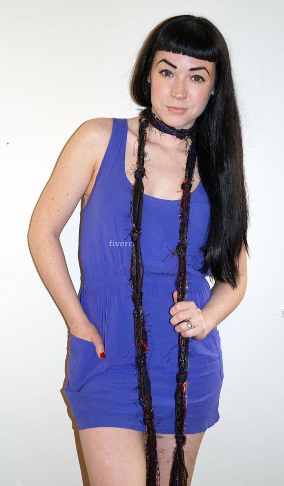dark-rainbow-scarf1